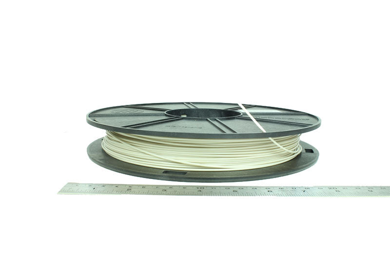Warm Gray PLA 1kg Spool / 1.75mm / 1.8mm Filament