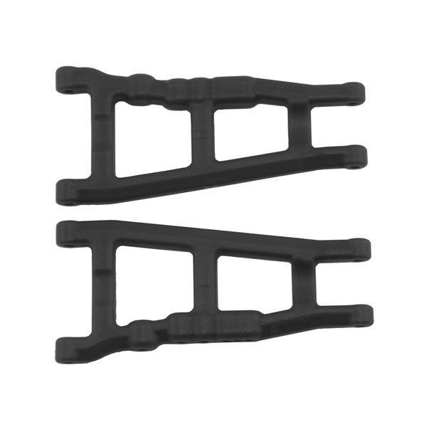 RPM Traxxas Slash 4x4 Front or Rear A-arms