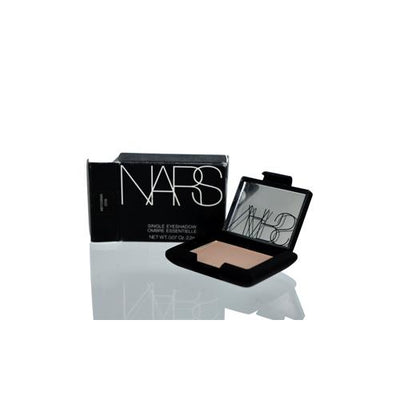 NARS  POWDER  EYESHADOW ABYSSINIA 0.07  OZ