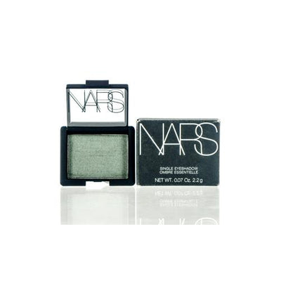 NARS  SHIMMER  POWDER  EYESHADOW MALACCA 0.07  OZ