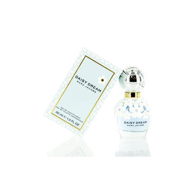MARC JACOBS DAISY DREAM MARC JACOBS EDT SPRAY 1.0 OZ (30 ML) FOR WOMEN
