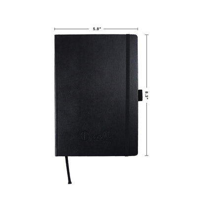 Notebook - DroodleBooks