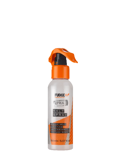Fudge Salt Spray