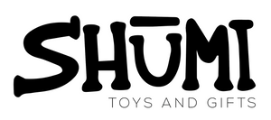 Shumi Toys & Gifts