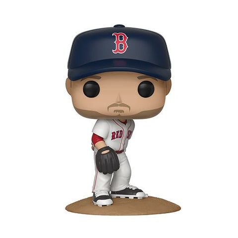 Funko POP! MLB - Chris Sale Vinyl Figure