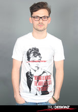 **Sale** Audrey Hepburn Nothing Is Impossible TruLegendz Graphic T-Shirt
