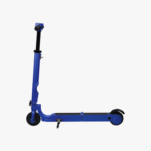 Electric Scooters E-Pocket Folding Electric Scooter