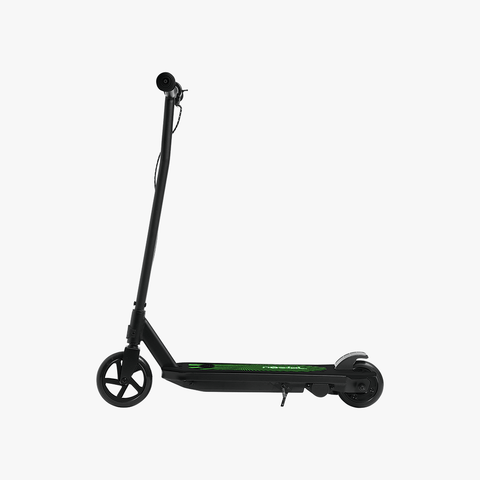 Electric Scooters Slingshot Kids Electric Scooter