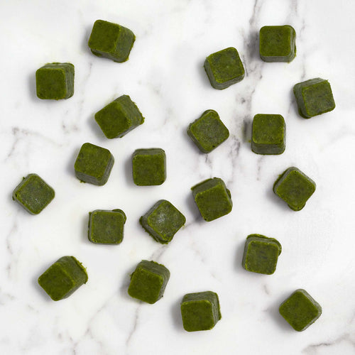 Frozen Parsley - Dorot - Frozen Parsley - Dorot