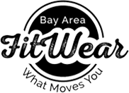 Bay Area FitWear