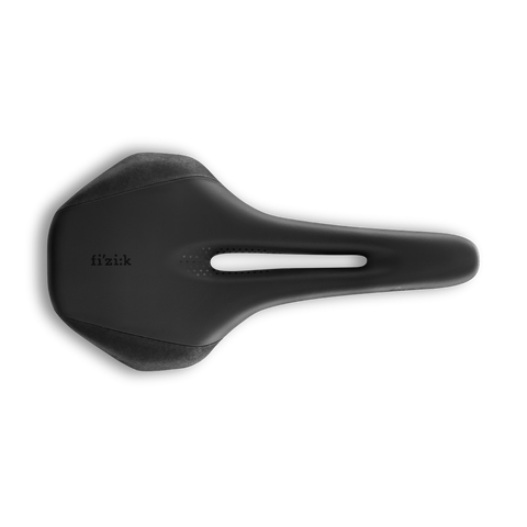 fi'zi:k Luna X5 S-Alloy Saddle Regular
