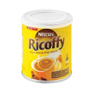 Ricoffy Nescafe Instant Coffee