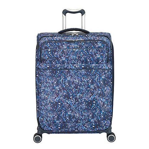 Ricardo Beverly Hills Sausalito 25-Inch Spinner Upright (Blue Twist)