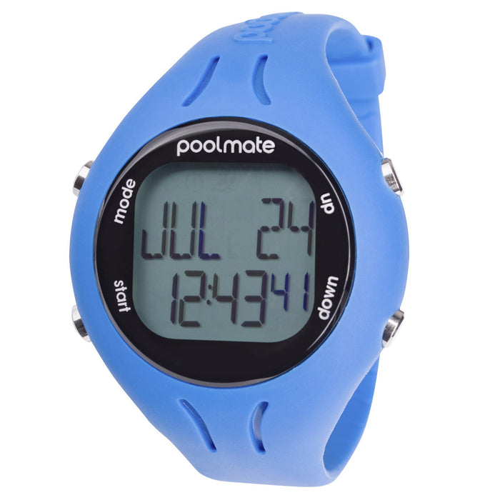 Swimovate Poolmate 2 Watch