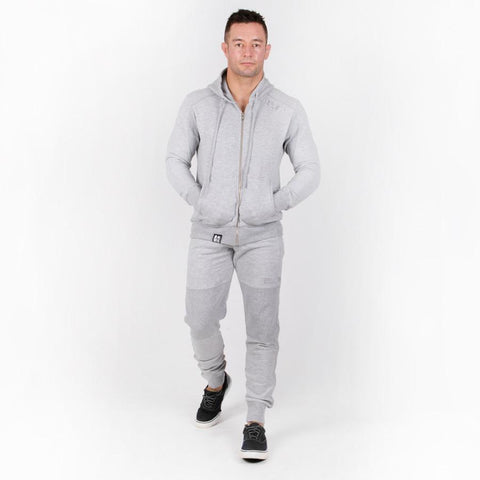 products/tracksuitfront.jpg
