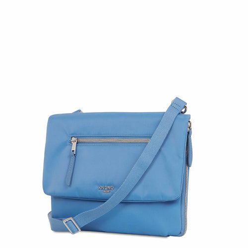 Clutch / Shoulder Bag 10