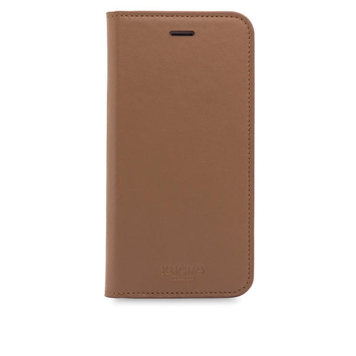 FITS IPHONE 8 & 7 - IPHONE 8/7 PREMIUM FOLIO | KNOMO