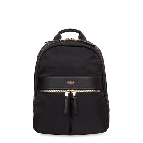 Mini Backpack - 10