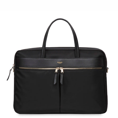 Laptop Briefcase - 15