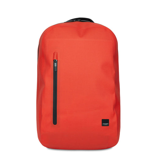 Waterproof Laptop Backpack - 14