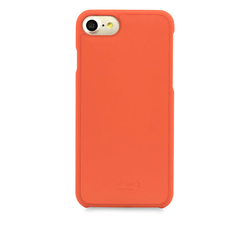 iPhone 8/7 Snap On Case - IPHONE 8/7 SNAP ON CASE | KNOMO
