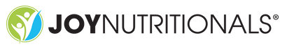 Joy Nutritionals