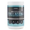 COLLAGEN+ Supplement