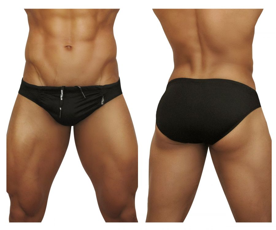 ErgoWear EW0870 FEEL Swim Bikini