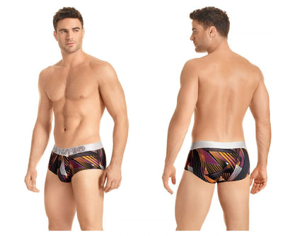 HAWAI 41931 Briefs
