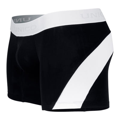 Unico 1200090291 Boxer Briefs Pop Arco