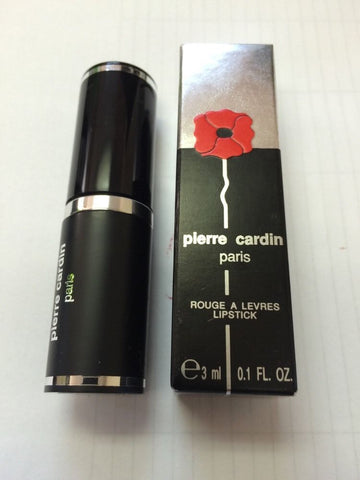 PIERRE CARDIN ROUGE A LEVRES LIPSTICK PRUNE - Online Shopping Fragrances, Perfumes & Makeup Airdamour.com