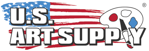 U.S. Art Supply