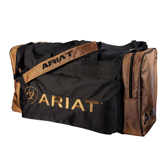 Ariat Gear Bag Khaki/Black