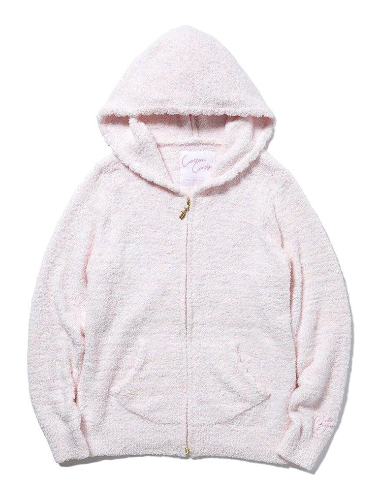 Cotton Candy Hoodie (PWNT191095)