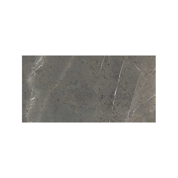 Amani Bronze (30 x 60 Smooth) - Stones & More 2.0