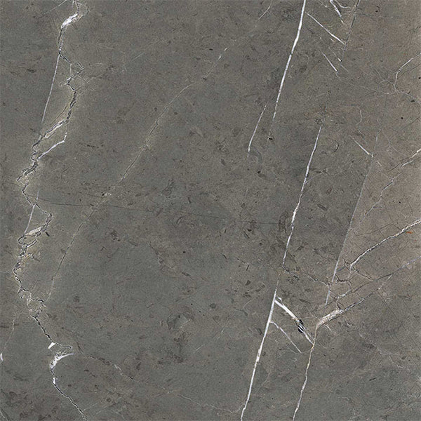 Amani Bronze (80 x 80 smooth) - Stones & More 2.0