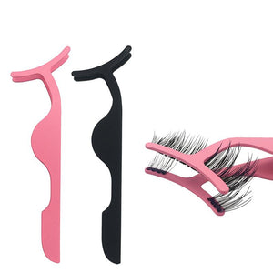 Tweezers For TimelessBeauty™ Timeless Matter