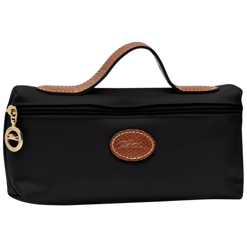 Le Pliage Pouch - Luxury Avenue Boutique