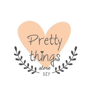 Pretty Things Store