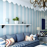 wallpaper-kids-room-cozy-bedroom-wallcovering-living-room