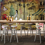retro-nostalgic-graffiti-streetscape-wallpaper-mural-wallcovering-cafe