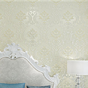 modern-classic-luxury-3d-embossed-floral-damask-wallpaper-flocked-non-woven-wall-paper-for-bedroom-living-room-amp-tv-background-papier-peint