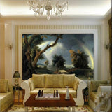 rainbow-under-the-storm-classical-background-wall-large-high-grade-wall-cloth-wallpaper-mural-photo-wall-papier-peint