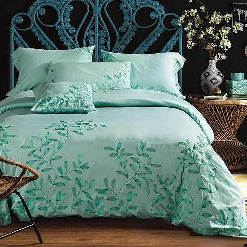 100-egypt-cotton-coffee-bule-embroidery-luxury-oriental-bedding-set-king-queen-size-bed-set-duvet-cover-bedsheet-pillowcases