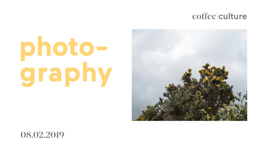 coffee|culture #7: Photography
