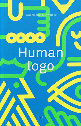 Human Logo: Trademarks & Symbols - The Library Project