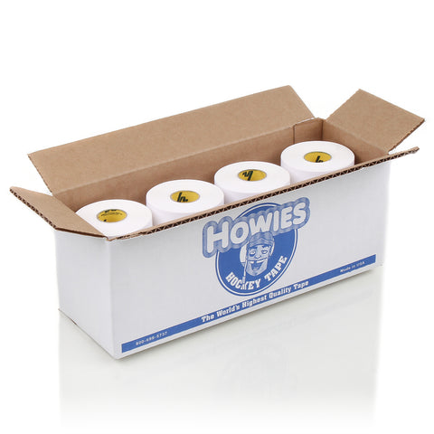 "Howies Athletic Tape - 12pk - 1"" Athletic Tape"