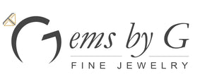 Gems by G Fine Jewelry