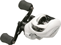 13 Fishing ORIGIN C Baitcast Reel