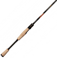 Dobyns Champion Extreme HP Series Spinning Rod